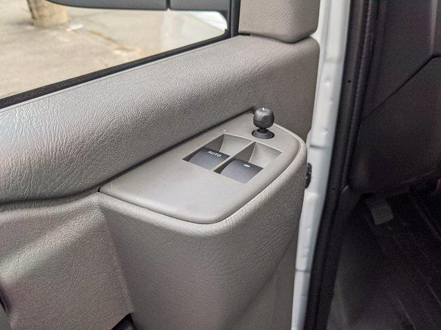 2021 Chevrolet Express 2500 4x2, Adrian Steel Upfitted Cargo Van #DCM00894 - photo 14