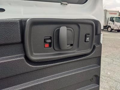 2021 Chevrolet Express 2500 4x2, Adrian Steel Upfitted Cargo Van #DCM00894 - photo 28