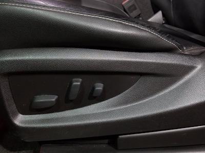 2018 Chevrolet Silverado 1500 Crew Cab 4x4, Pickup #DL02032A - photo 19