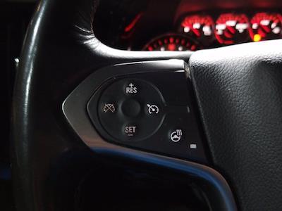 2018 Chevrolet Silverado 1500 Crew Cab 4x4, Pickup #DL02032A - photo 23