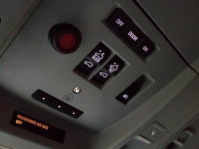 2018 Chevrolet Silverado 1500 Crew Cab 4x4, Pickup #DL02032A - photo 34