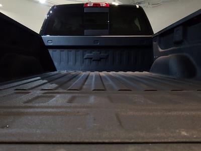 2018 Chevrolet Silverado 1500 Crew Cab 4x4, Pickup #DL02032A - photo 40