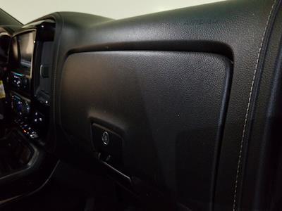 2018 Chevrolet Silverado 1500 Crew Cab 4x4, Pickup #DL02032A - photo 43