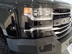 2018 Chevrolet Silverado 1500 Crew Cab 4x4, Pickup #DL02032A - photo 10