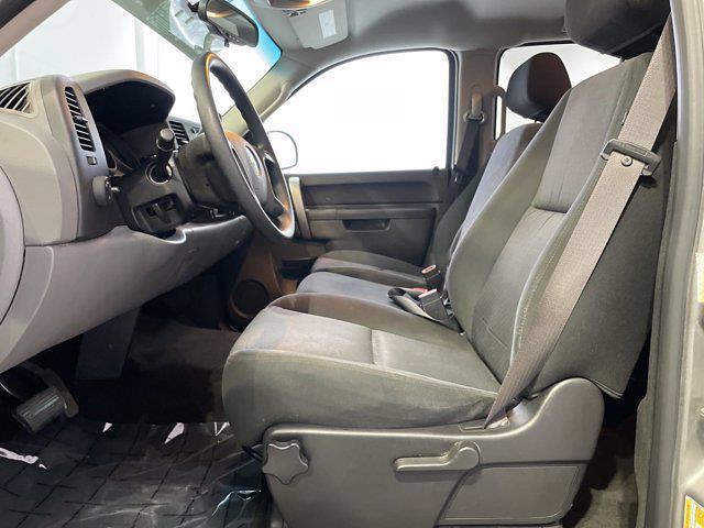 2012 Silverado 1500 Crew Cab 4x2,  Pickup #DL02034C - photo 14