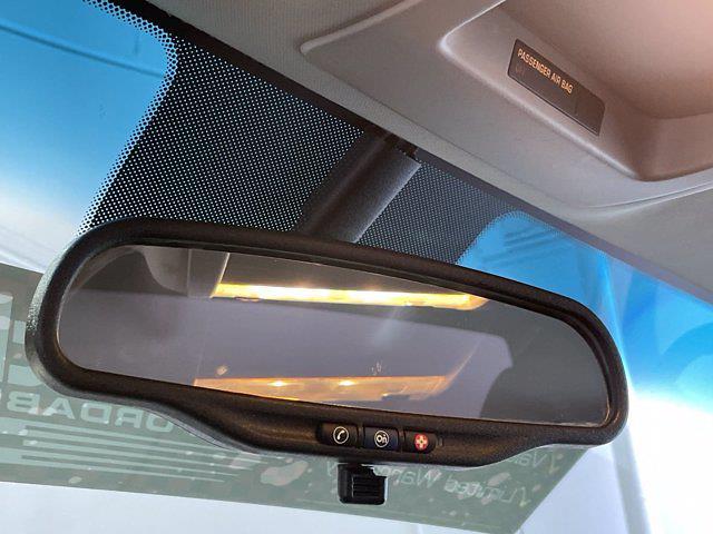 2012 Silverado 1500 Crew Cab 4x2,  Pickup #DL02034C - photo 29