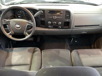 2012 Silverado 1500 Crew Cab 4x2,  Pickup #DL02034C - photo 17