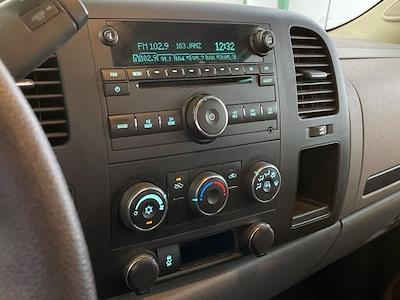 2012 Silverado 1500 Crew Cab 4x2,  Pickup #DL02034C - photo 27