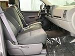 2012 Silverado 1500 Crew Cab 4x2,  Pickup #DL02034C - photo 20