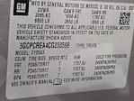 2012 Silverado 1500 Crew Cab 4x2,  Pickup #DL02034C - photo 36