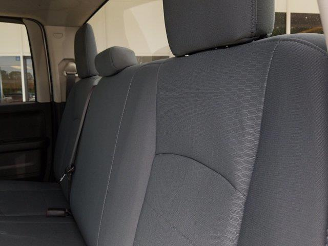 2019 Ram 1500 Quad Cab 4x2, Pickup #DM00724A - photo 30