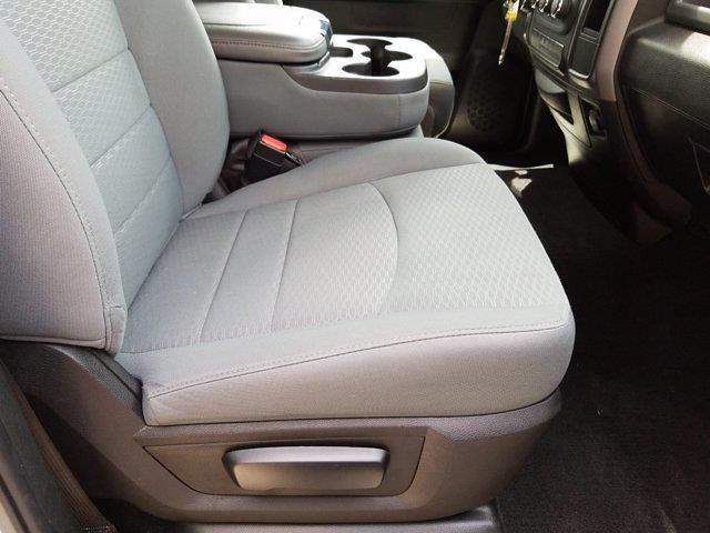 2019 Ram 1500 Quad Cab 4x2, Pickup #DM00724A - photo 39