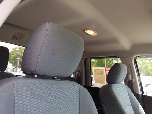 2019 Ram 1500 Quad Cab 4x2, Pickup #DM00724A - photo 40