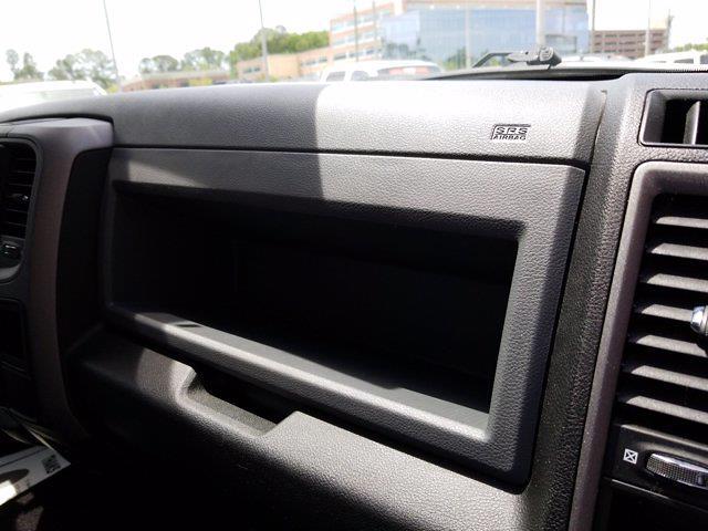 2019 Ram 1500 Quad Cab 4x2, Pickup #DM00724A - photo 41