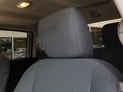 2019 Ram 1500 Quad Cab 4x2, Pickup #DM00724A - photo 17
