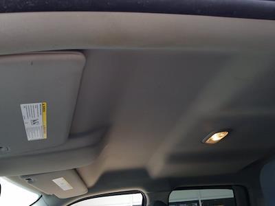 2019 Ram 1500 Quad Cab 4x2, Pickup #DM00724A - photo 18