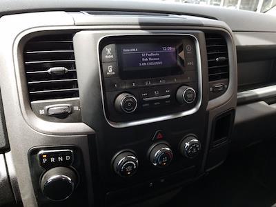2019 Ram 1500 Quad Cab 4x2, Pickup #DM00724A - photo 24