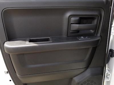 2019 Ram 1500 Quad Cab 4x2, Pickup #DM00724A - photo 28