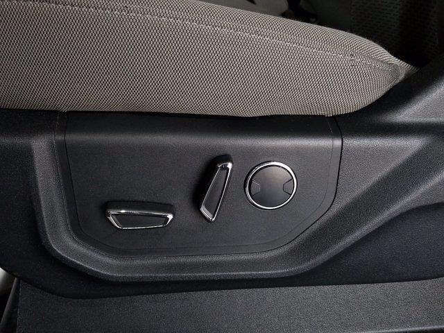 2018 Ford F-150 Super Cab 4x4, Pickup #DM00789A - photo 17
