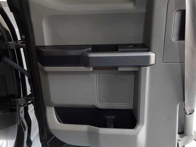 2018 Ford F-150 Super Cab 4x4, Pickup #DM00789A - photo 32