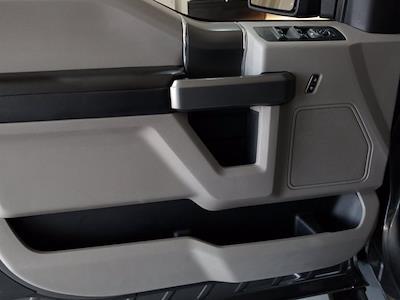 2018 Ford F-150 Super Cab 4x4, Pickup #DM00789A - photo 13