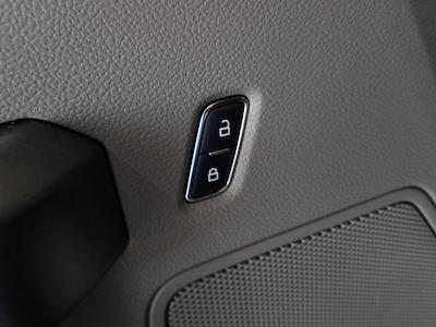 2018 Ford F-150 Super Cab 4x4, Pickup #DM00789A - photo 15