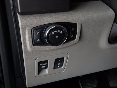 2018 Ford F-150 Super Cab 4x4, Pickup #DM00789A - photo 16