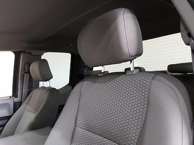 2018 Ford F-150 Super Cab 4x4, Pickup #DM00789A - photo 18
