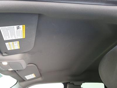 2018 Ford F-150 Super Cab 4x4, Pickup #DM00789A - photo 19