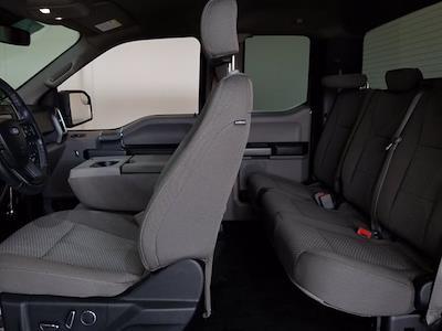 2018 Ford F-150 Super Cab 4x4, Pickup #DM00789A - photo 33