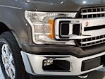 2018 Ford F-150 Super Cab 4x4, Pickup #DM00789A - photo 9