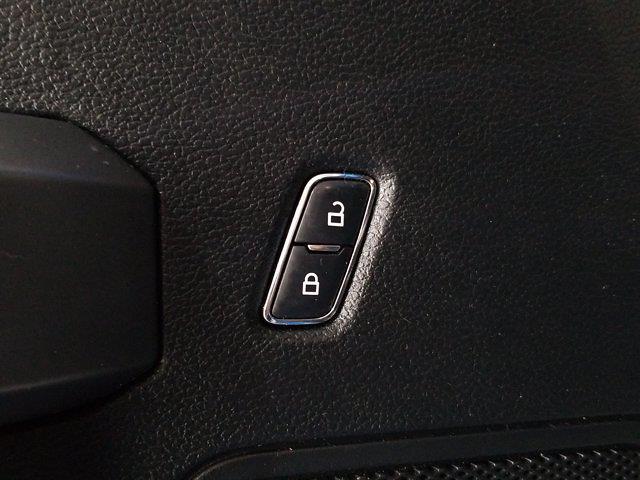 2016 Ford F-150 SuperCrew Cab 4x4, Pickup #DM00979A - photo 16