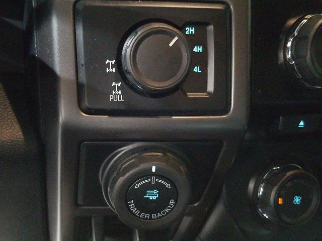 2016 Ford F-150 SuperCrew Cab 4x4, Pickup #DM00979A - photo 25