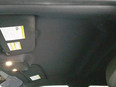 2016 Ford F-150 SuperCrew Cab 4x4, Pickup #DM00979A - photo 20