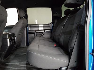 2016 Ford F-150 SuperCrew Cab 4x4, Pickup #DM00979A - photo 33