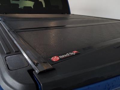 2016 Ford F-150 SuperCrew Cab 4x4, Pickup #DM00979A - photo 36