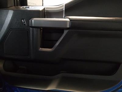 2016 Ford F-150 SuperCrew Cab 4x4, Pickup #DM00979A - photo 41