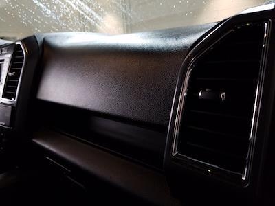 2016 Ford F-150 SuperCrew Cab 4x4, Pickup #DM00979A - photo 44