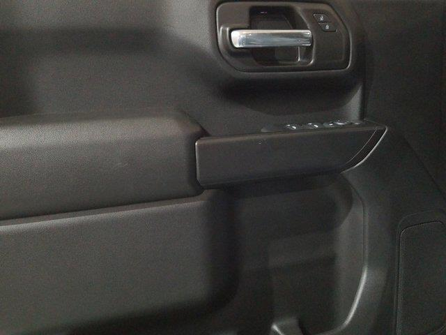 2020 Chevrolet Silverado 1500 Crew Cab 4x4, Pickup #DM01063A - photo 14