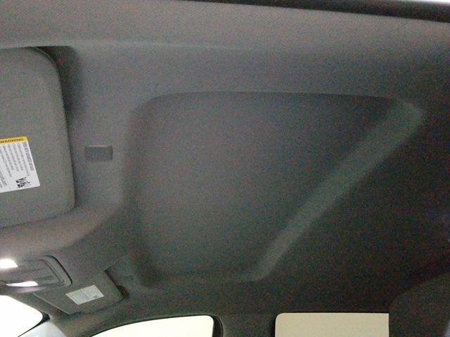 2020 Chevrolet Silverado 1500 Crew Cab 4x4, Pickup #DM01063A - photo 20
