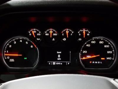 2020 Chevrolet Silverado 1500 Crew Cab 4x4, Pickup #DM01063A - photo 22