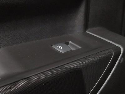 2020 Chevrolet Silverado 1500 Crew Cab 4x4, Pickup #DM01063A - photo 30