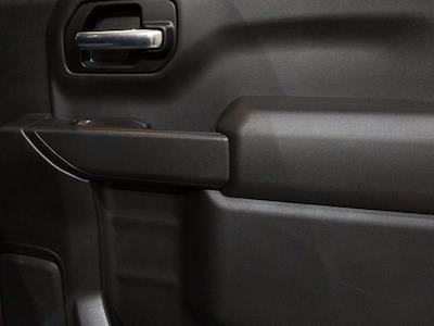 2020 Chevrolet Silverado 1500 Crew Cab 4x4, Pickup #DM01063A - photo 34