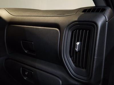 2020 Chevrolet Silverado 1500 Crew Cab 4x4, Pickup #DM01063A - photo 38