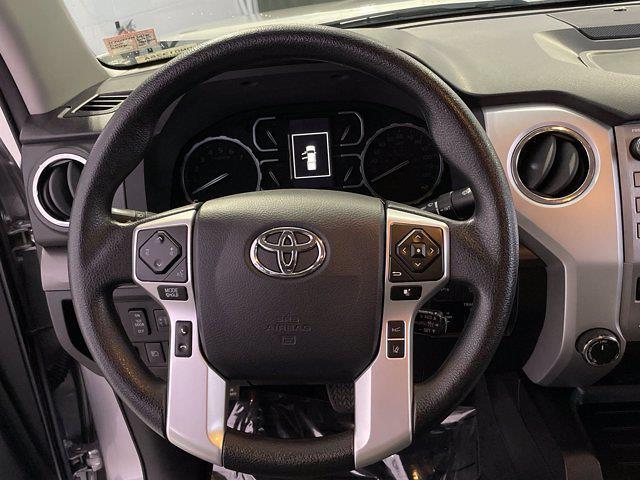2018 Tundra Double Cab 4x4,  Pickup #DM01325A - photo 18