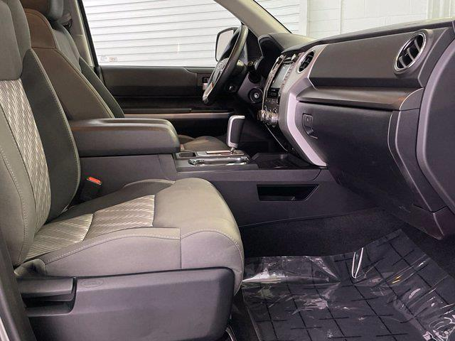 2018 Tundra Double Cab 4x4,  Pickup #DM01325A - photo 20