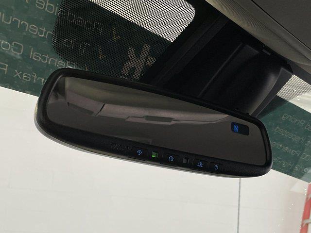 2018 Tundra Double Cab 4x4,  Pickup #DM01325A - photo 29