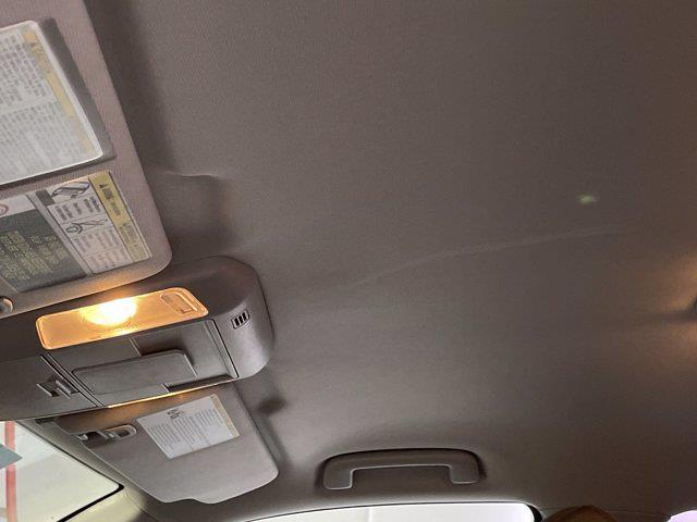 2018 Tundra Double Cab 4x4,  Pickup #DM01325A - photo 30