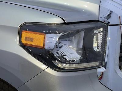 2018 Tundra Double Cab 4x4,  Pickup #DM01325A - photo 11