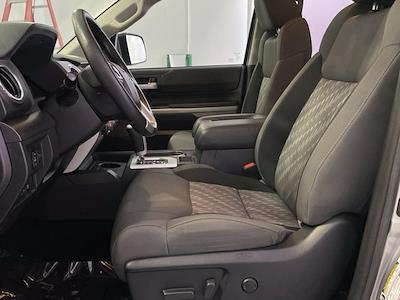 2018 Tundra Double Cab 4x4,  Pickup #DM01325A - photo 15
